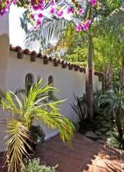 Olivia Wilde's Los Feliz Pad on Sale for $2.495 Million