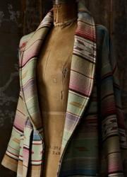Ralph Lauren New Vintage Line