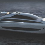 Superyacht Mythos – Riva's Largest Yacht Ever Built