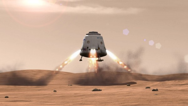 Elon Musk, the billionaire founder and CEO of the private spaceflight company SpaceX, has announced his plans to establish a Mars colony of up to 80,000 people, and the ticket price might cost $500,000 per seat