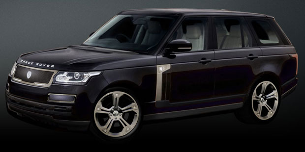 2013-Range-Rover-LED-Collection-Jewelled-by-Strut