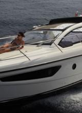 Atlantis-34-Motor-Yacht