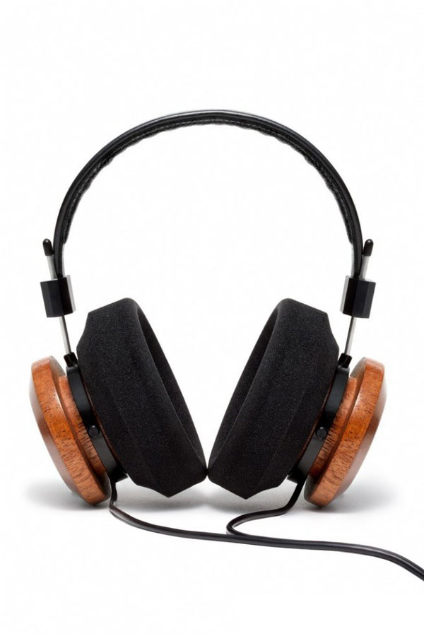Dolce & Gabbana Headphones by Grado - DS2012