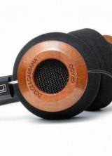 DS2012 – New Dolce & Gabbana Headphones by Grado