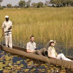 "New 11-day ""Heart of Africa with Jack Hanna"" Package Available to Safari Lovers"