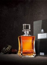 John Walker & Sons Signature Blend, Vodafone McLaren Mercedes Edition