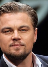 Leonardo DiCaprio Spent $3 Million on Champagne at His Birthday Party