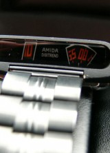 MB&F HM5 On the Road Again – 70's Inspired Watch