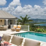 Mango Hill Greathouse – Caribbean Private Luxury Holiday Villa