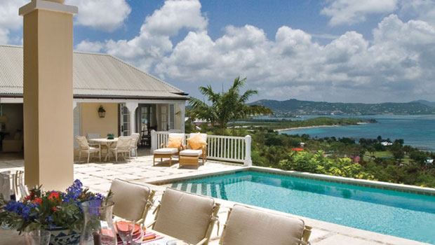 -Mango-Hill-Greathouse---Luxury-Villa-in-St.Croix