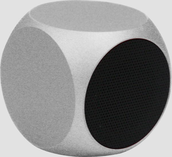 Matrix Audio Qube Speaker