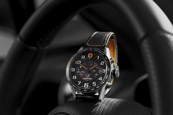 McLaren MP4-12C Inspired Accessories