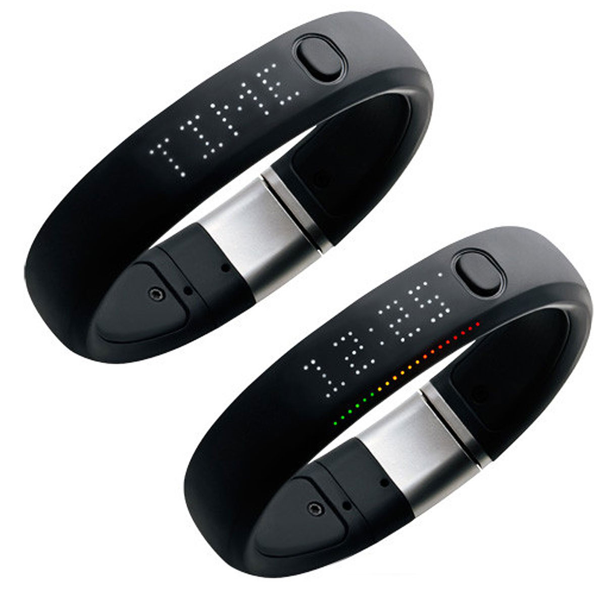 Nike's Nike+ FuelBand - Perfect Gift for Your Man ...