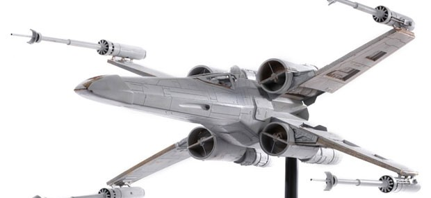Original-X-Wing-Fighte