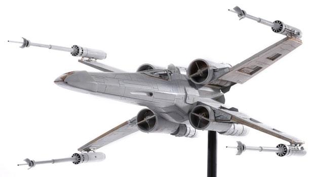Original-X-Wing-Fighte