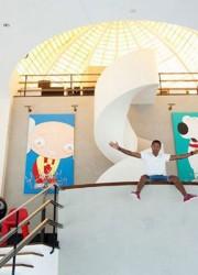 Pharrell-Williams'-Miami-Penthouse-at-Bristol-Tower-10
