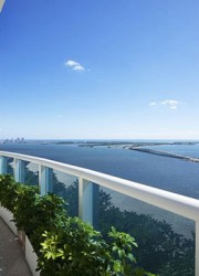 Pharrell-Williams'-Miami-Penthouse-at-Bristol-Tower-11
