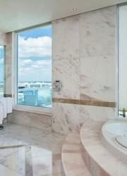 Pharrell-Williams'-Miami-Penthouse-at-Bristol-Tower-12