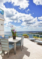 Pharrell-Williams'-Miami-Penthouse-at-Bristol-Tower-2