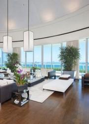 Pharrell-Williams'-Miami-Penthouse-at-Bristol-Tower-6