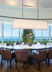 Pharrell-Williams'-Miami-Penthouse-at-Bristol-Tower-7