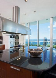 Pharrell-Williams'-Miami-Penthouse-at-Bristol-Tower-8