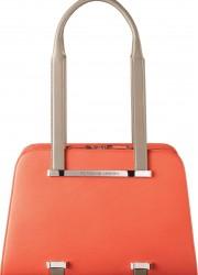 Porsche Design Unveils the Luxury Brand's First Women's Handbag