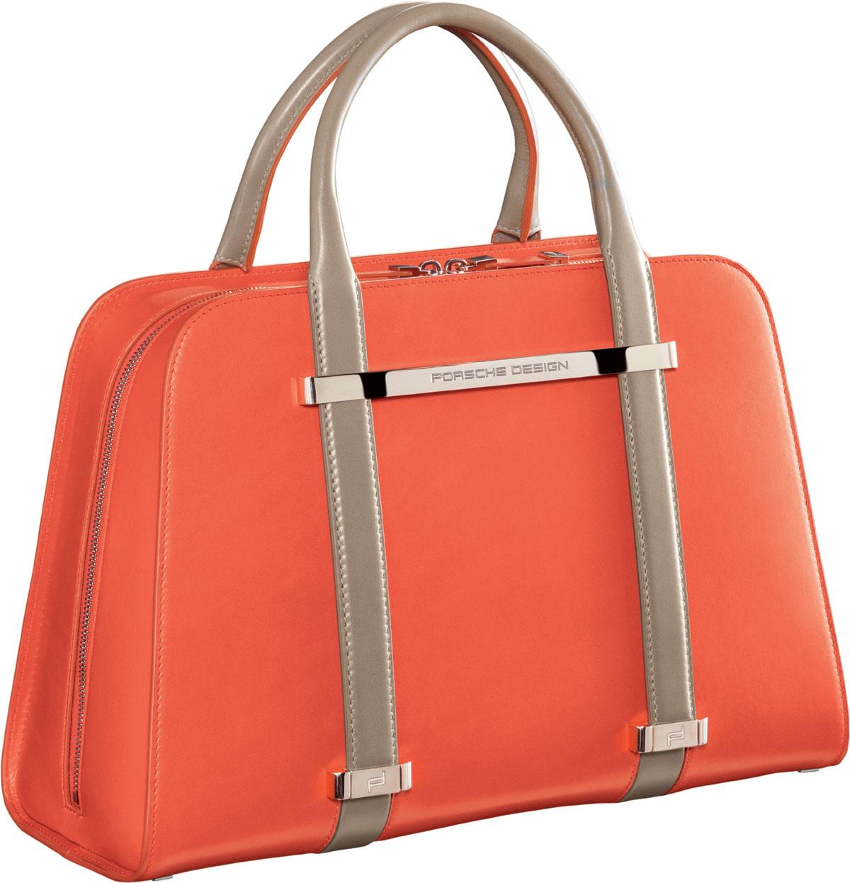 Программы для дизайна сумок