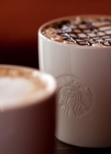 $450 Starbucks Gift Card – Limited Edition