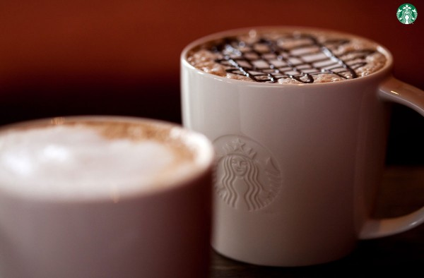 $450 Steel Starbucks Gift Card is for the One Percenters