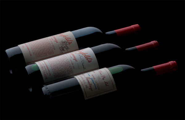 $1.9 Million Penfolds Grange Collection – Finest Set of Penfolds Wines Ever to be Sold