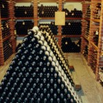 elBulli Wine Cellar to be Sold at Sotheby's to Benefit elBulli Foundation