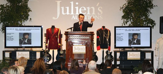 juliens_auctions