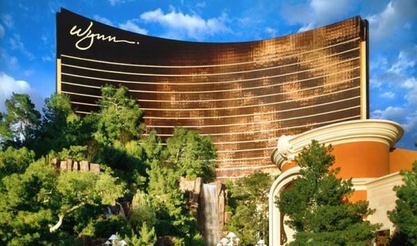 Breguet Las Vegas Debuts Salon Inside Wynn Esplanade Las Vegas