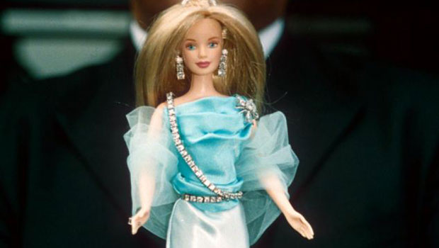 $80,000 for a Barbie Doll? That Can Only Beyonce and Jay-Z When it Comes to Their Daughter's First Birthday
