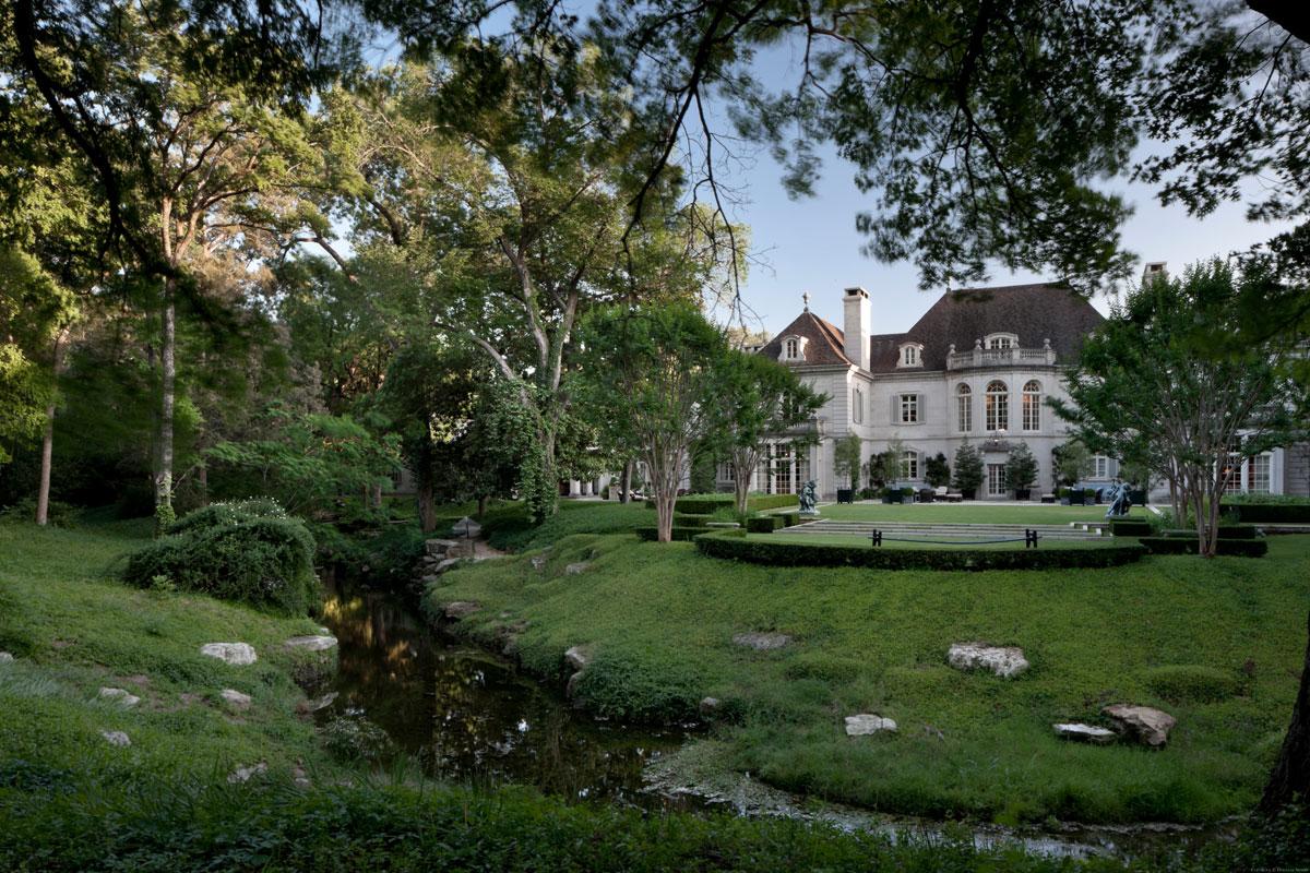 Crespi Hicks Estate Homes Pinterest