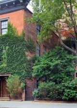 Annie Leibovitz's Manhattan House on Sale for $33 Million