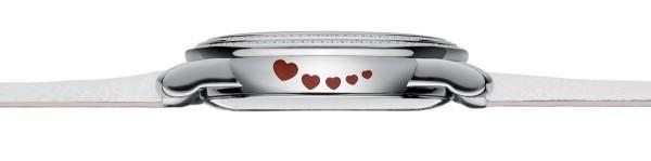 Blancpain Saint-Valentin 2013 Watch