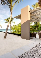 Cheval Blanc Randheli Hotel by LVMH to Open in the Maldives in 2013