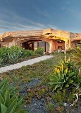 Dick Clark's Luxury Cave in Malibu on Sale for $3.5 Million