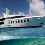 Feadship's Helix Superyacht on Sale for $39.6 Million