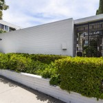 West Hollywood Triplex where Marilyn Monroe and Frank Sinatra Lived on Sale for $4.75 Million