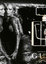 Gucci Premiere Perfume – Epitome of Elegance and Femininity Perfect Gift for Valentine's Day