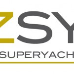 The Zuccon Superyacht Design Brand is Launched