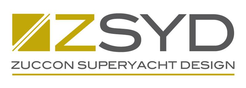 LOGO_ZUCCON_superyacht_def