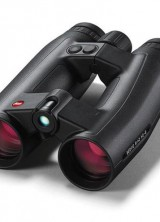 New Geovid HD-B Binoculars by Leica Sport Optics