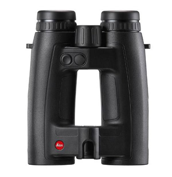 Leica-Geovid-HD-B