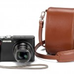 Leica Recommends Perfect 2013 Valentine's Day Gifts