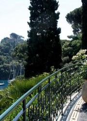 Luxury Historic Estate in Portofino on Sale for $35 Million