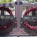 Will Lady Gaga Buy a Share in Michael Jackson's Neverland Ranch?